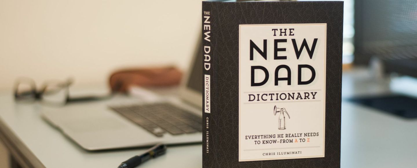 new-dad-dictionary-book