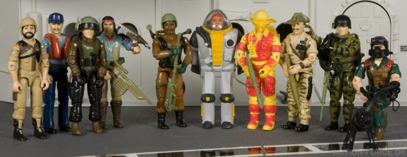 gi-joe-figures-original